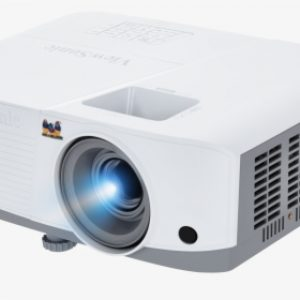 189-1890267_projector-buy-singapore-hd-png-download-300x3003.jpg
