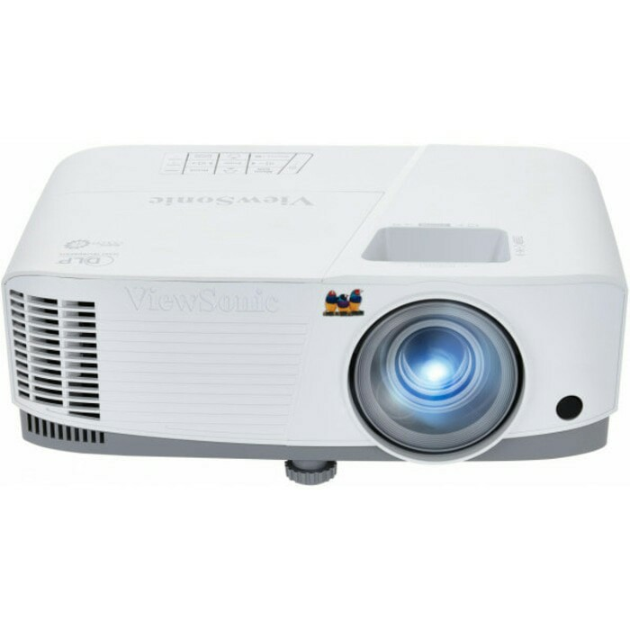 Projector Viewsonic PA500S