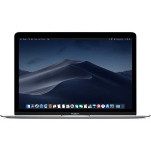 macbook-2017-gallery4_GEO_US-1-300x3003.jpg